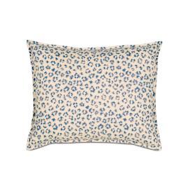 Emory Pillow Sham