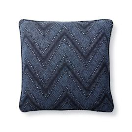 Wrangler Decorative Pillow