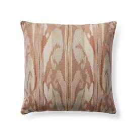 Arabesque Decorative Pillow