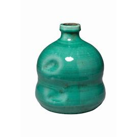 Mava Dimple Vase