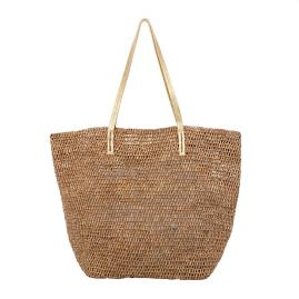 Tybee Tote