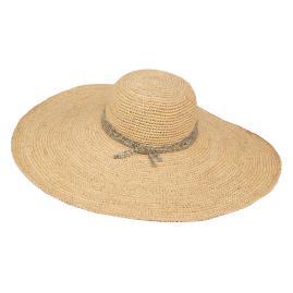 Clara Sun Hat