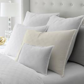 SFERRA Jennia Pillow Sham