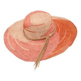 Analiese Sun Hat