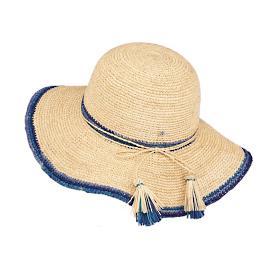 Maxine Sun Hat