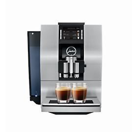 Jura Impressa Z6 One Touch Coffee Center