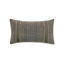Reign Pebble Decorative Pillow