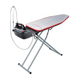 Leifheit Air Active L Steam Ironing Board System