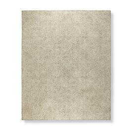Quentin Hand Tufted Rug