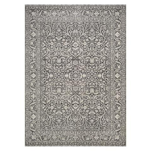 Frontgate Rugs Sale