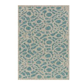 Ellsworth Outdoor Rug