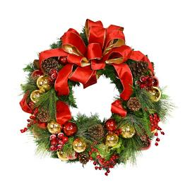 Iclyn Wreath