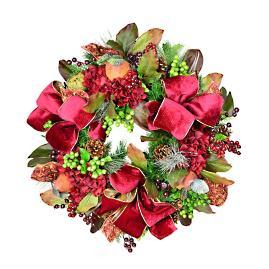 Fiona Wreath