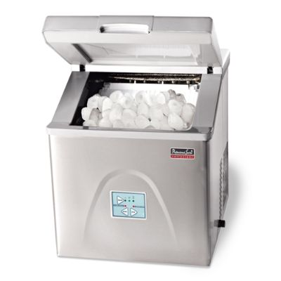 Portable Ice Maker Frontgate