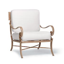 Athens Sofa Cushions
