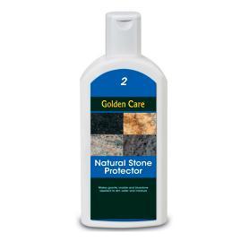 Natural Stone Protector
