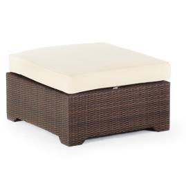 Palermo Ottoman Cushion