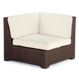Palermo Corner Cushions