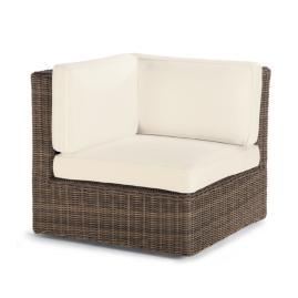 Hyde Park Corner Chair Cushions