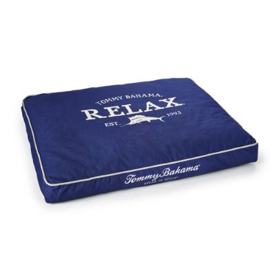 Tommy Bahama Relax Pet Bed