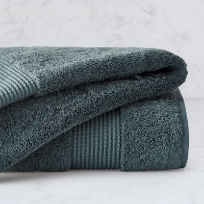 Aegean Hand Towel Frontgate