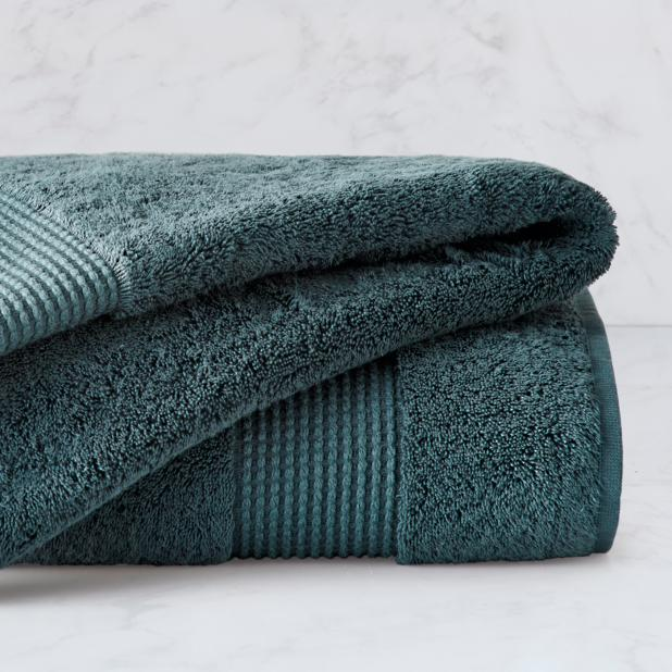 Frontgate Aegean Hand Towel