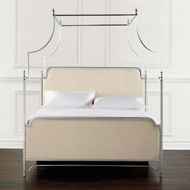 Park Lane Canopy Bed
