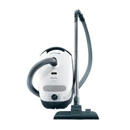 Miele Classic C1 Olympian Canister Vacuum