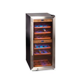 WineMaster 24 Wine Refrigerator