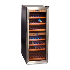 WineMaster 38 Wine Refrigerator
