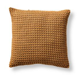 Chesapeake Woven Decorative Pillow
