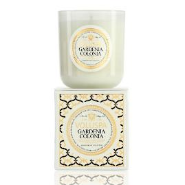 Voluspa Gardenia Colonia Maison Candle