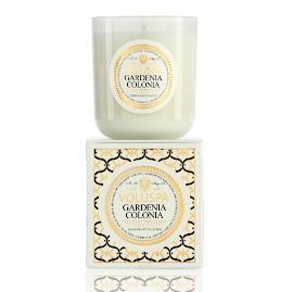 Voluspa Gardenia Colonia Maison Candle
