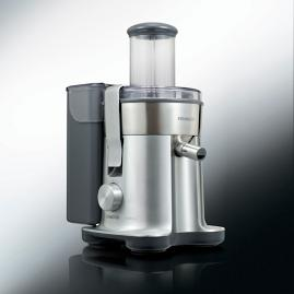Kenwood APEX Juicer
