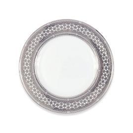 Caskata Hawthorne Ice Salad Plate