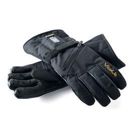 Men's Heated Gloves