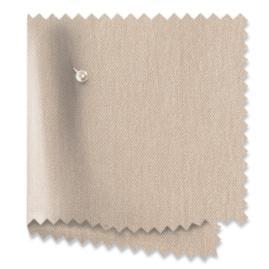 Natural Linen Swatch