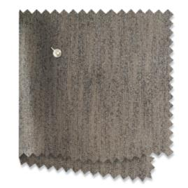 Grass Roots Pewter Swatch