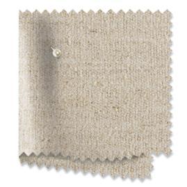 Sandstone Linen