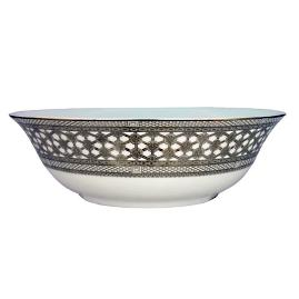 Caskata Hawthorne Ice Serving Bowl