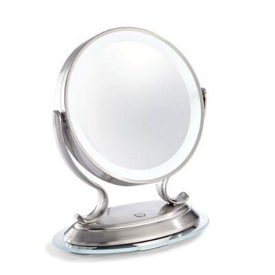 Belmont Estate Vanity Mirror Frontgate