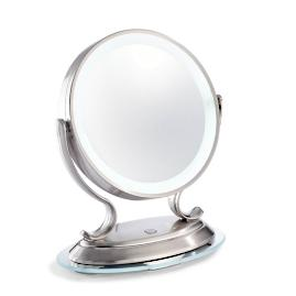 Belmont Estate Vanity Mirror