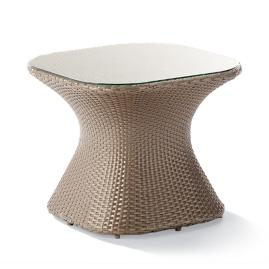 Arezzo Side Table by Porta Forma