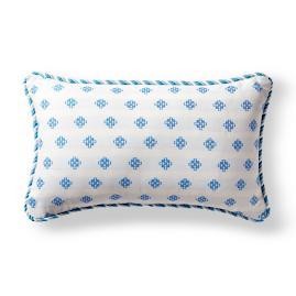 Evans Capri Outdoor Lumbar Pillow