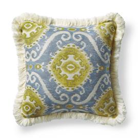 Adorn Breeze Outdoor Pillow
