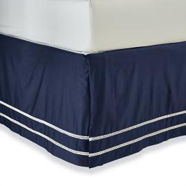 Bowery Bedskirt