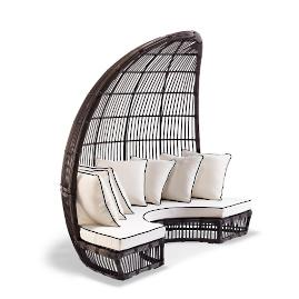 Banzai Daybed