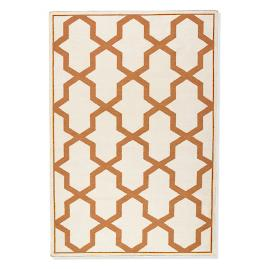 Beckett Outdoor Rug