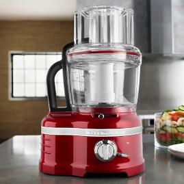 KitchenAid Pro Line Series Food Processor