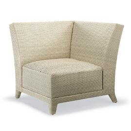 Madeira Corner Chair